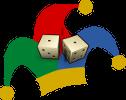 fools pair a dice IV