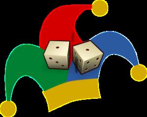 fools pair a dice III